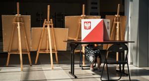 Państwowa Komisja Wyborcza proponuje zmiany w prawie