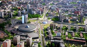 Prezydent: Rocznica wybuchu III powstania śląskiego to ważny element odzyskania niepodległości