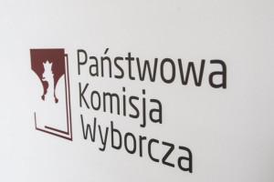 Zmarł rzecznik PKW Tomasz Grzelewski