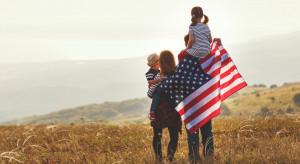 Andrew A. Michta: elity muszą nauczyć się patriotyzmu na nowo