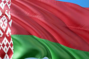 Do 14 lipca trwa rejestracja kandydatów w wyborach prezydenckich na Białorusi