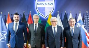 Rozpoczęło się spotkanie szefów MSZ Grupy Wyszehradzkiej