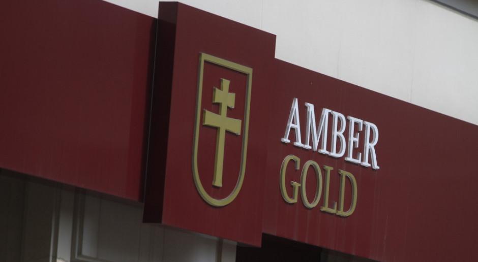 Jest pisemne uzasadnienie wyroku w sprawie Amber Gold. Po dziewięciu miesiącach...