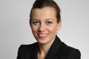 Zuzanna Rudzińska-Bluszcz bez szans na wybór na nowego RPO