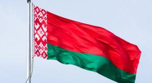 Cichanouska twierdzi, że to ona zwyciężyła w wyborach prezydenckich na Białorusi