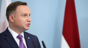 Kancelaria Prezydenta: prezydent nie wprowadza podwyżek