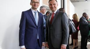 Ci politycy mają największe zaufanie Polaków
