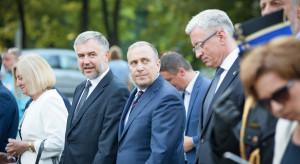 Prezydent Poznania chce rebrandingu Platformy Obywatelskiej