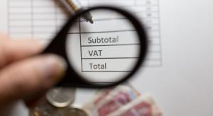 KO przeciwna utrzymywaniu wysokiego VAT pod pretekstem walki z covid-19