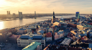 Zbigniew Rau: Trójmorze ma potencjał przyciągania