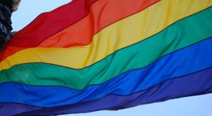 Sąd uwzględnił precedensowy pozew osoby transpłciowej o nierówne traktowanie w pracy