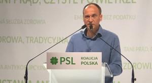 Paweł Kukiz: o aborcji powinno decydować referendum