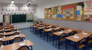 Lewica apeluje o edukacyjny sztab kryzysowy