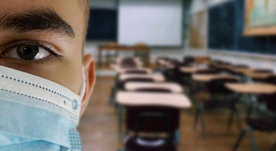 Oto nowe zasady funkcjonowania placówek szkolnych