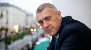 Roman Giertych: domagam się natychmiastowego przekazania moich zażaleń do sądu