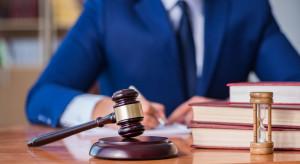 Prokuratura: Zażalenia Romana G. zostało przekazane do sądu
