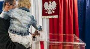 Koronawirus miesza w terminach wyborów