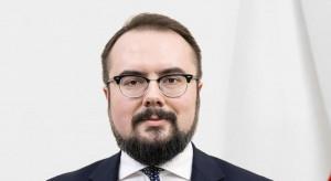 Jabłoński: Jesteśmy gotowi skorzystać z weta ws. budżetu EU