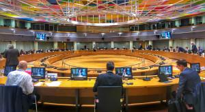 Brak jednomyślności ws. unijnego budżetu. Polska i Węgry w ogniu krytyki