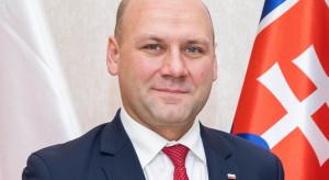 Szynkowski vel Sęk: Polska nie ulegnie presji w sprawie mechanizmu warunkowości