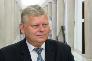 Suski: PiS ma nadal większość w Sejmie