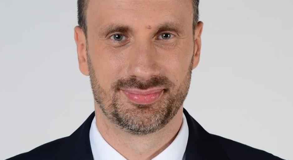 Wiceminister Janusz Kowalski: prezydencja niemiecka nie pozbawi nas suwerenności