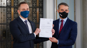 Opozycja chce odwołania Jarosława Kaczyńskiego