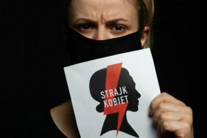 Strajk Kobiet: wiemy jak rozwiązać problemy jeszcze za rządów PiS