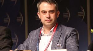Kierwiński i Gawkowski: Będziemy przygotowani na wybory, nie zawiedziemy