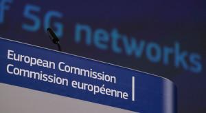 W sprawie 5G Polska musi uważać na unijne przepisy