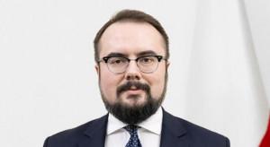 Wiceszef MSZ o nowej propozycji dotyczącej unijnego budżetu