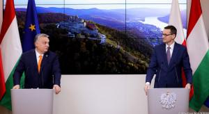 Premier: porozumienie, które wynegocjowaliśmy, to podwójne zwycięstwo