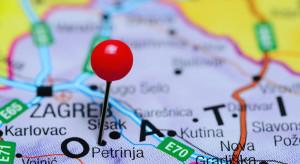Unijna pomoc nadzwyczajna dla Chorwacji po niszczycielskim trzęsieniu ziemi