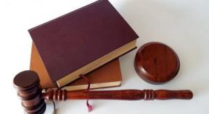 Prokurator Generalny skierował skargę nadzwyczajną ws. odszkodowania dla działacza niepodległościowego