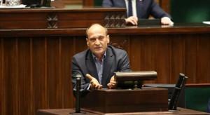 Kukiz: Pojawiła się nowa klasa celebrytów - prowincjonalni politycy