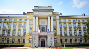 Piotr Müller: szanujemy decyzję prezydenta o wecie, wkrótce spotkanie z głową państwa