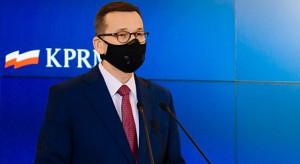 Premier chce by UE zajęła się wolnością słowa w mediach społecznościowych