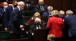 PiS zgłosi projekt zmian w sprawie Rzecznika Praw Obywatelskich