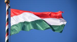 Szef dyplomacji Węgier: chcemy więcej szacunku od administracji Bidena