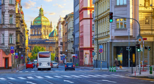 Czechy: Wybory do Izby Poselskiej odbędą się 8 i 9 października