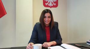 Sroka: Spójność Zjednoczonej Prawicy zależy od odwołania Cieślaka, Gryglasa i Żalka