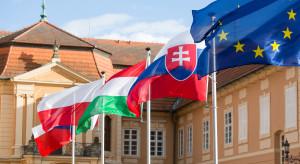 Podczas szczytu V4 zostanie przyjęta deklaracja o celach Grupy Wyszehradzkiej