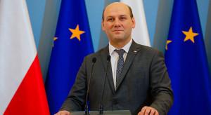Wiceszef MSZ: szczyt premierów V4 kulminacyjnym punktem obchodów 30-lecia Grupy Wyszehradzkiej