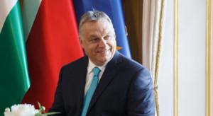 Orban: Kraje Grupy Wyszehradzkiej stanowią jądro Europy Środkowej