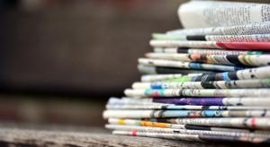 Izba Wydawców Prasy po spotkaniu z Gowinem: projekt ustawy o opłatach od reklam nie powinien być uchwalony