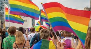 RPO zaskarży do NSA środowe odrzucenia skarg na uchwały ws. ideologii LGBT