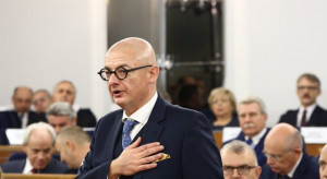 Kamiński (PSL): wystawienie kandydata na RPO, który będzie zaakceptowany przez Sejm i Senat - możliwe