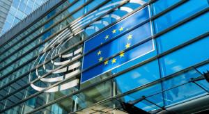 Senatorowie i samorządowcy: nie upartyjniać środków unijnych