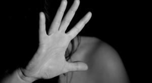 Ordo Iuris za zaostrzeniem kar za przemoc domową oraz za zgwałcenia