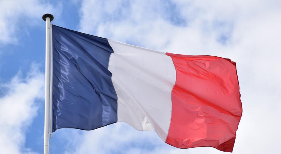 100 lat temu zawarto sojusz polsko-francuski
